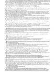 Konkursloven - Talkactive.net - Page 7