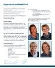 Sundhedscentrenes program for 2013 - Frederikshavn Kommune - Page 5