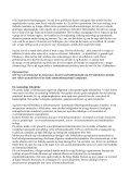 Vartov den 29 - Grundtvig - Page 3