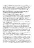 Vartov den 29 - Grundtvig - Page 4