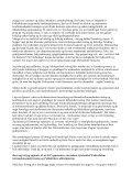 Vartov den 29 - Grundtvig - Page 5