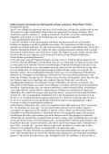 Vartov den 29 - Grundtvig - Page 6