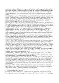 Vartov den 29 - Grundtvig - Page 7