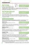 Gymnastik Foreningen Gedved - Page 6
