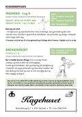 Gymnastik Foreningen Gedved - Page 7