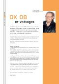 Topløs badning - Halinspektørforeningen - Page 2