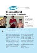 Topløs badning - Halinspektørforeningen - Page 4