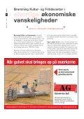 Topløs badning - Halinspektørforeningen - Page 6