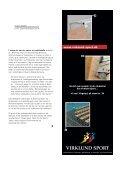 Topløs badning - Halinspektørforeningen - Page 7