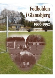 Fodboldhistorie_files/GIF hist. 1906-1949.pdf