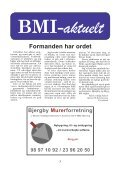 November - Bjergby-Mygdal IF - Page 3