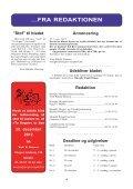 November - Bjergby-Mygdal IF - Page 4