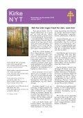 November - Bjergby-Mygdal IF - Page 5
