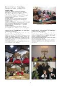 November - Bjergby-Mygdal IF - Page 7