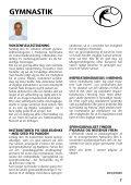 AKTIV TIRSDAG - Erritsø Gymnastik- & Idrætsforening - Page 7