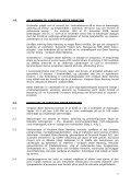 Udbudsmateriale - Vindmøller ved Øster Børsting - Page 3