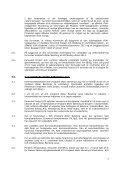 Udbudsmateriale - Vindmøller ved Øster Børsting - Page 4