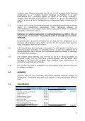 Udbudsmateriale - Vindmøller ved Øster Børsting - Page 5