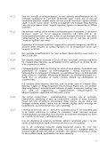 Udbudsmateriale - Vindmøller ved Øster Børsting - Page 6