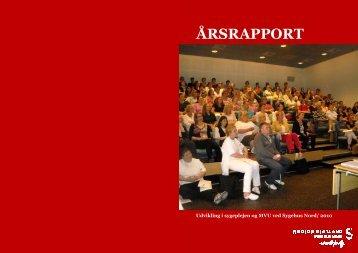 2010 Årsrapport.pdf