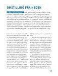 NIELS JOHAN JUHL-NIELSEN - Page 2