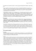 Samfundsfag - Page 3