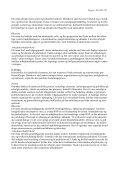 Samfundsfag - Page 4