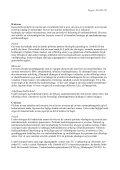 Samfundsfag - Page 5