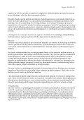 Samfundsfag - Page 7
