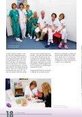 Fra rullebord til Urogynækologisk Klinik - Page 3
