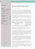 17Profil - Benzinforhandlernes Fælles Repræsentation - Page 2