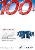 17Profil - Benzinforhandlernes Fælles Repræsentation - Page 3