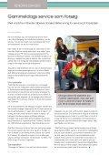 17Profil - Benzinforhandlernes Fælles Repræsentation - Page 4