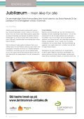 17Profil - Benzinforhandlernes Fælles Repræsentation - Page 6