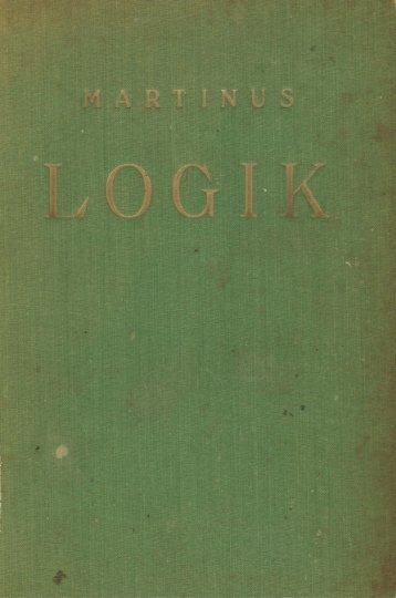Hent bogen LOGIK her (PDF) - AC-PC