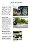 Bussen kommer - Page 7