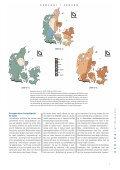 Geologi i skoven, et forskningsprojekt om Draved skov - Geus - Page 3