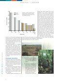 Geologi i skoven, et forskningsprojekt om Draved skov - Geus - Page 4