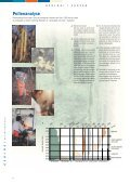 Geologi i skoven, et forskningsprojekt om Draved skov - Geus - Page 6