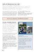 Lærervejledning - Bornholms Velkomstcenter - Page 2