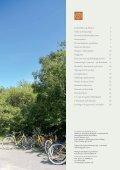 Lærervejledning - Bornholms Velkomstcenter - Page 3