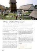 Lærervejledning - Bornholms Velkomstcenter - Page 4