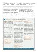 Lærervejledning - Bornholms Velkomstcenter - Page 5