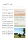 Lærervejledning - Bornholms Velkomstcenter - Page 6
