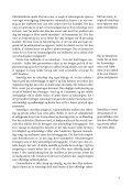 Robotvælde, effektivisering eller velfærdens redning? - Page 7