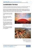 Australien - Tycho Brahe Planetarium - Page 5