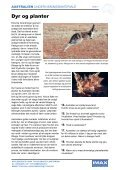 Australien - Tycho Brahe Planetarium - Page 7