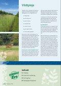 Frø til vildtpleje, dækafgrøder og bier - Page 2