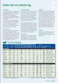 Frø til vildtpleje, dækafgrøder og bier - Page 3