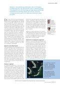 Verdens bakterier - Aktuel Naturvidenskab - Page 2